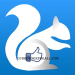 Free Best UC Browser Download – Download UC Browser for PC