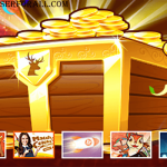Mini UC browser download for pc – Download Uc Browser