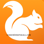 Offline UC Browser Download & Install – Free UC Browser for Windows