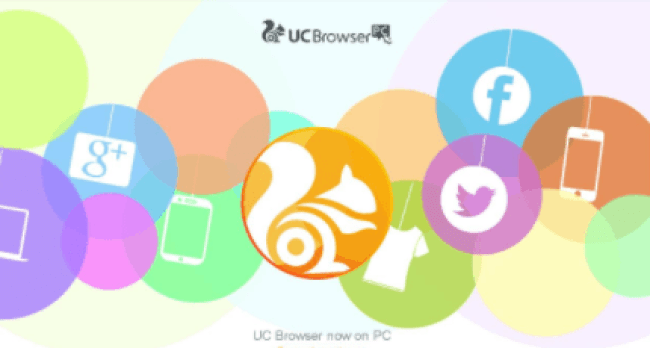 Download uc browser 7. 6 final for java and symbian | techass.