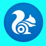 Downloading UC Browser Free for PC 6.12909.1603 Version – Free UC Browser