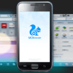 Free Uc Browser For Mobile Phone – Download UC Browser