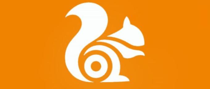 Free PC UC browser 7.2 download free   Free UC Browser Download   UC Browser for PC