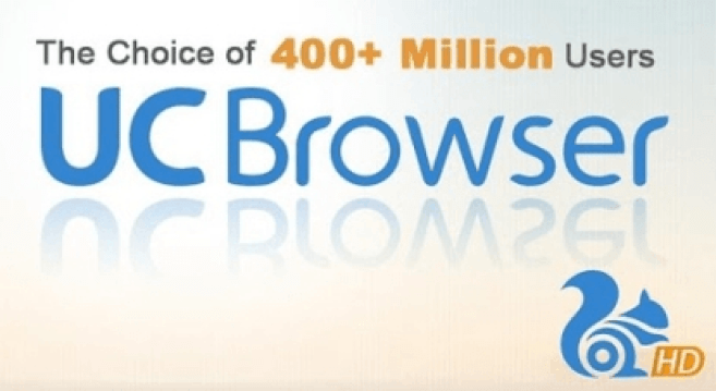 Latest Free UC Browser HD - Download Free UC Browser For PC