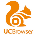 Free pc uc browser 7.2 download free – Free UC Browser PC