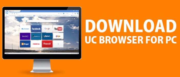 New Version UC Browser Download for PC 2017 | Free UC Browser