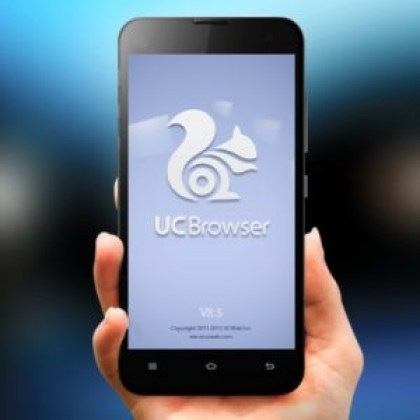 Download UC MINI - UC browser download for Android