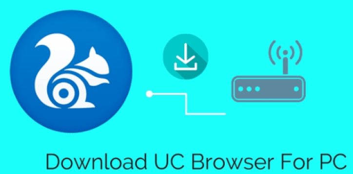 Free Download UC Browser For windows - Free UC Browser Download