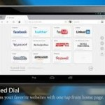 UC Browser is turning into the new Microsoft Edge – Free Download UC Browser