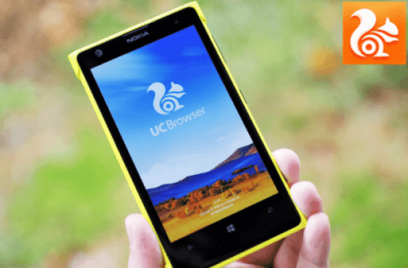Government reportedly lists 42 Chineseappsas dangerous, includedUCBrowser - Download UC Browser