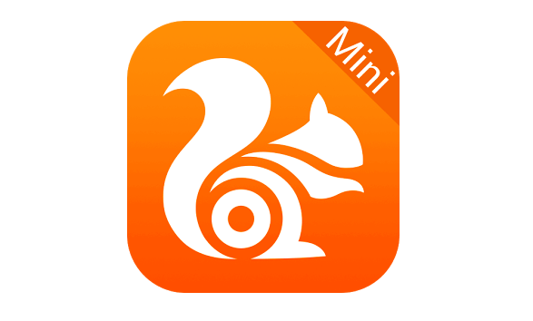 UC Mini Browser