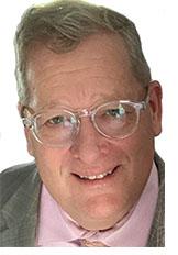 John Vertigan
