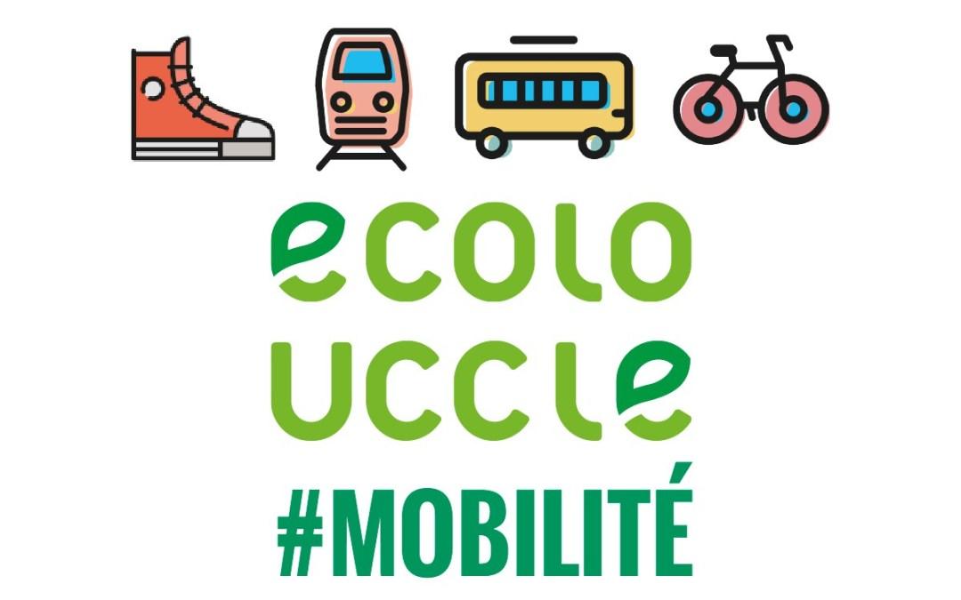Des propositions pour toutes les formes de mobilité
