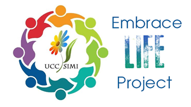 Embrace Life Project