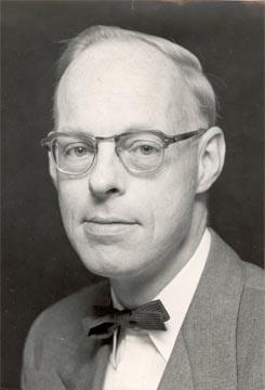 Ralph Winn