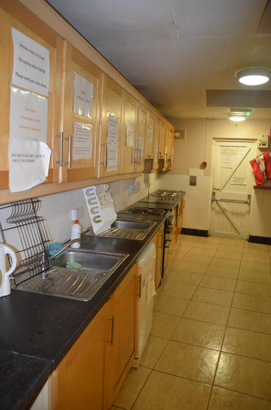 a chairde chairs for sale ikea paddy's palace dublin in - best hostel ireland world's hostels