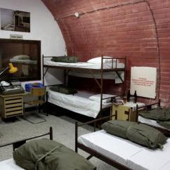 Cheap Kitchen Towels Islands 10-z Bunker In Brno, Czech Republic - Find Hostels ...