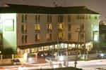 Paloma Hotel Spintex