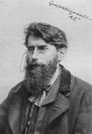 AE Russell (1867-1935)