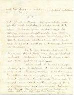 Letter from John to Michael pg4