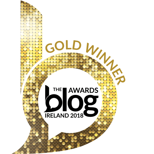 Blog Awards 2018_Winners Gold MPU