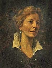 Jessie Louisa Rickard (1876-1963)