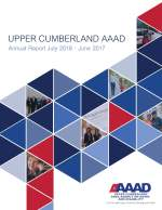 AAAD Annual Report 2016-2017_SM_Pg1