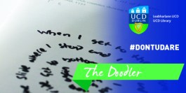 the-doodler