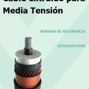 retenax-media-tension