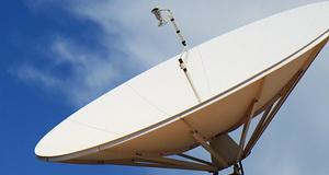 Producto-tv-satelital