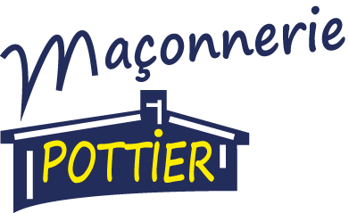 Maçonnerie Pottier