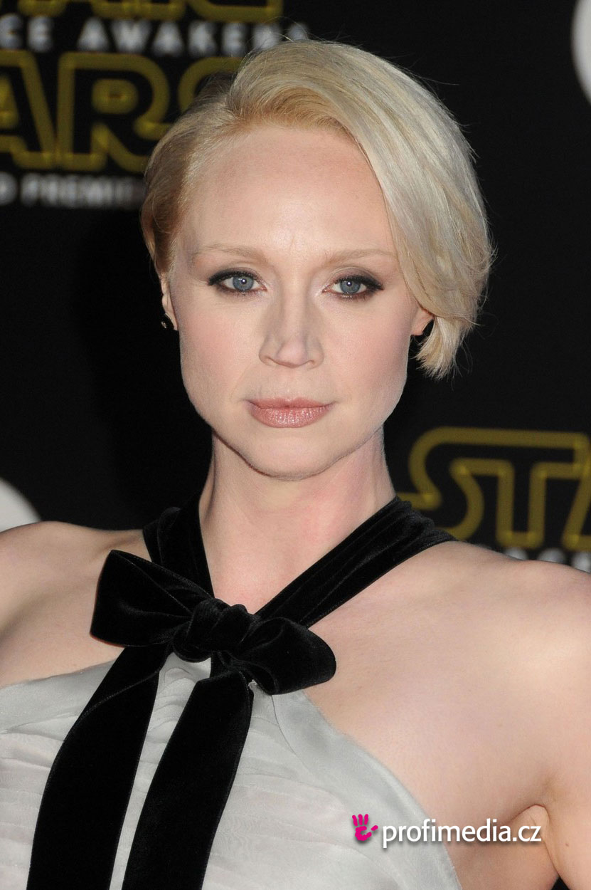 Star Wars Captain Phasma Actress