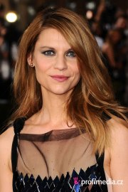 claire danes - hairstyle easyhairstyler