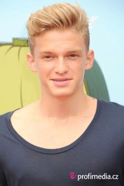 cody simpson - hairstyle easyhairstyler