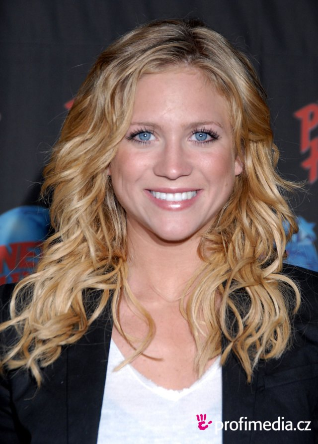 brittany snow - - hairstyle - easyhairstyler