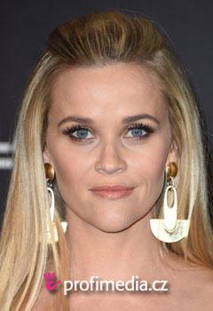 Reese Witherspoon Promi Frisuren Zum Ausprobieren In EFrisuren