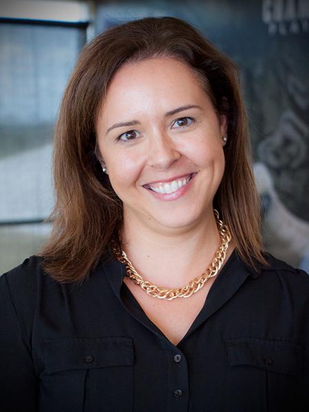 Jennifer Cerasa