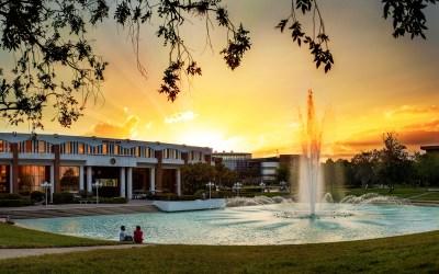 UCF Foundation Receives Clean Audit