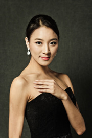 Kim Aeri  Pictures, News, Information From The Web