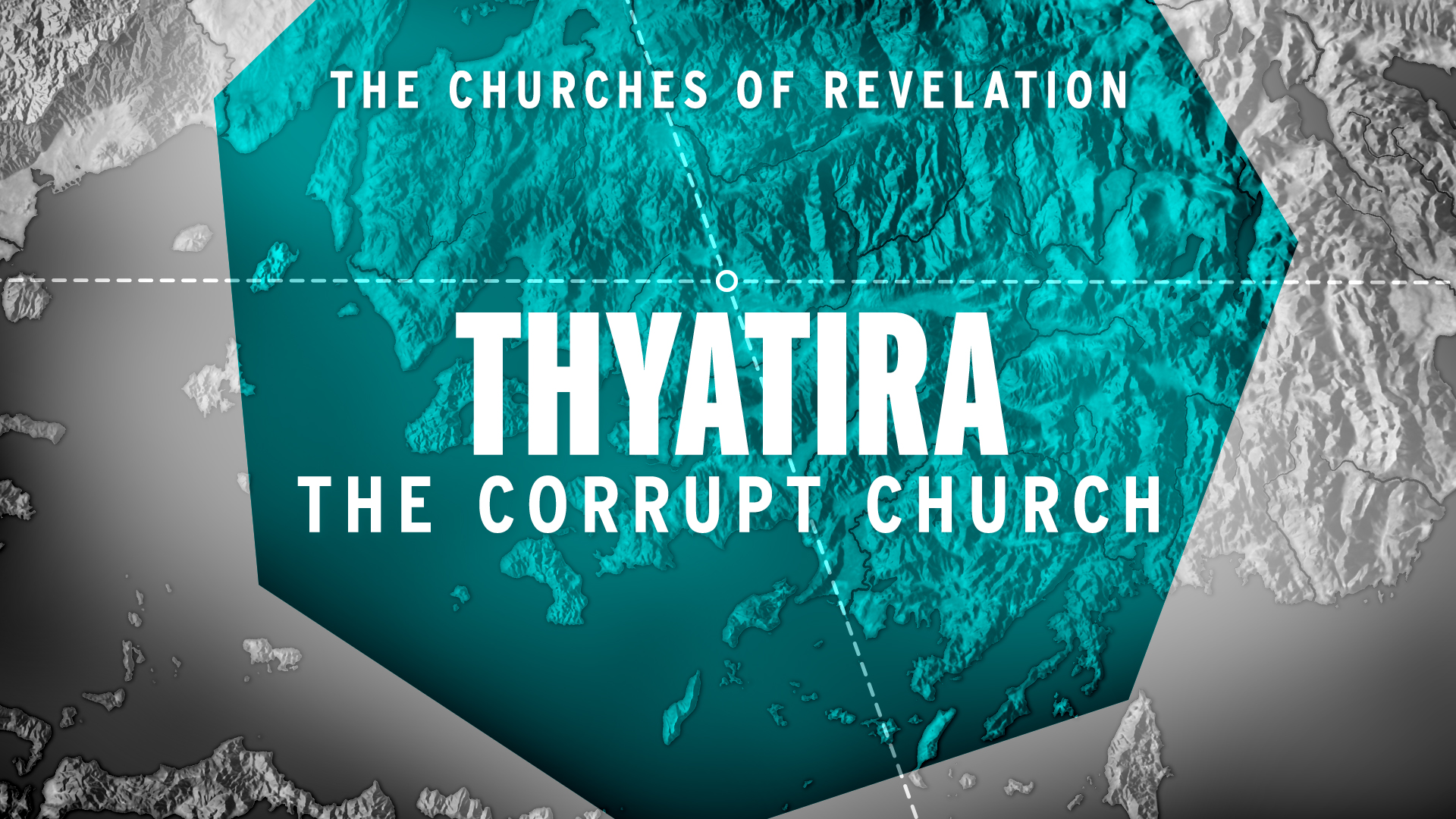 the-churches-of-revelation-thyatira-the-corrupt-church.jpg