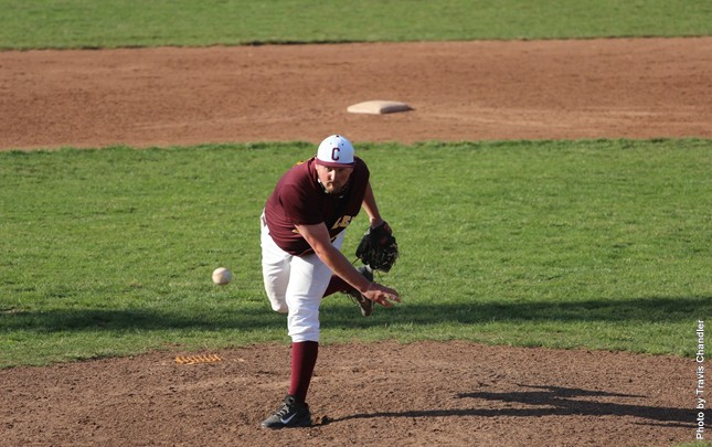 Lakatos Pitching