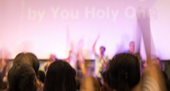 2 Things Every Soul Winning Church Does Regularly
