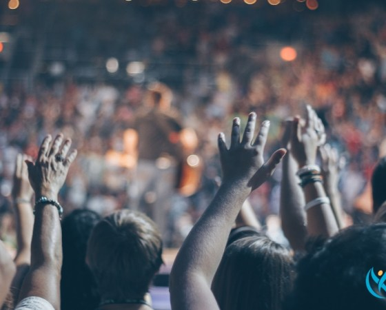 How To Scale Your Ministry With Your Personal Experiences