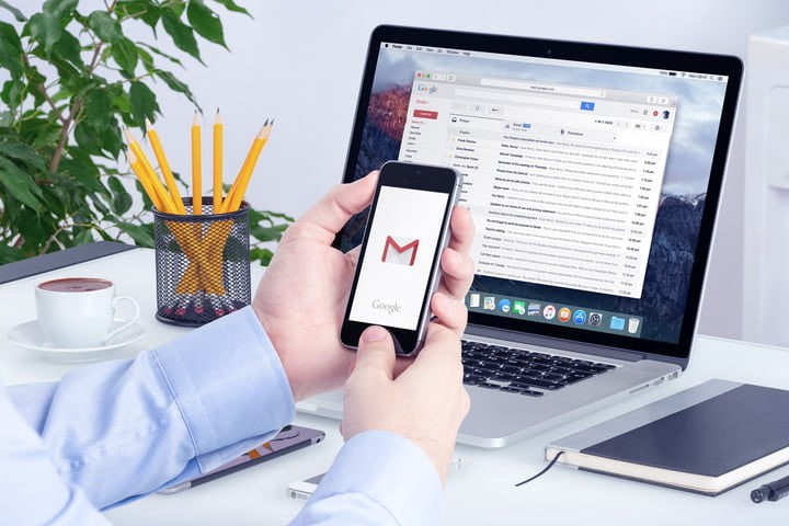 5 Ways Small Businesses Can Leverage Email Marketing For RapidGrowth