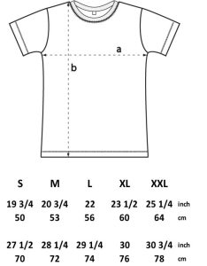 Mens  shirts tees for men next official site also dress womens clothing shirt sizes rh dresswomenclothingspot