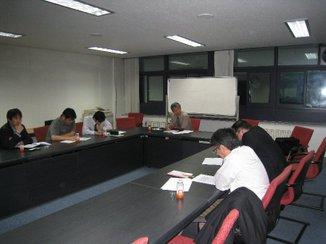 Seoulsemi001