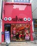 Shop002_4
