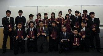 Graduation001_2