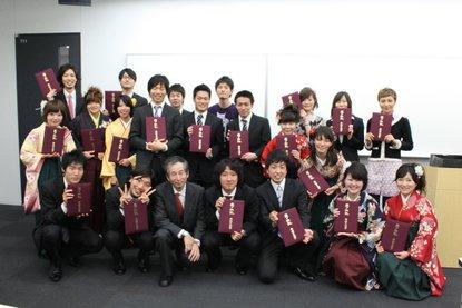 20100325003_2