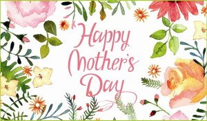31694-cc_MothersDay_2016_6.1100w.tn